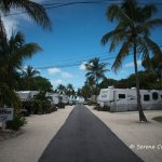 Photo of Riptide RV Park & Motel
