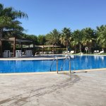 Foto de Gran Palas Hotel