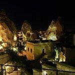 Foto de Vezir Cave Suites