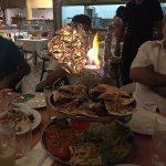 Photo of Sofra Ouaga Turkish Restaurant