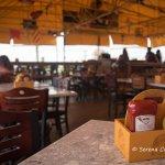 Island Grill at the Mandalay Foto