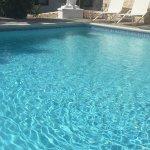 Photo of La Finca Ibiza