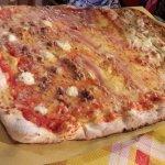 Photo of Il Salsero