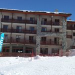 Photo of Hotel Club mmv Val Cenis