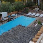 Photo of Acora Ibiza