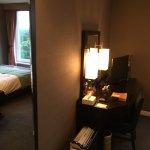 Photo of Hotel Monterey Akasaka