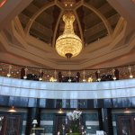 The Ritz-Carlton, Doha Foto