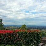 Estate Tuscany Foto