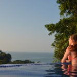 TikiVillas Rainforest Lodge Bild