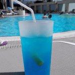Blue Bay Platinum Hotel Foto