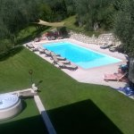 Photo of Casa Guarnati