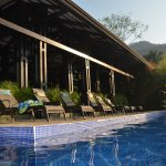 Photo of TikiVillas Rainforest Lodge