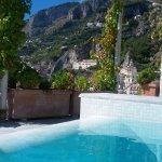 Hotel Marina Riviera Foto