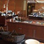 Foto di Iwaki Washington Hotel