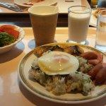 Photo of Mitsui Garden Hotel Hiroshima