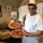 Photo de Pizzeria de la Tour