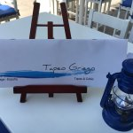 Photo of Tapeo Griego