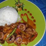 Famous Adobo