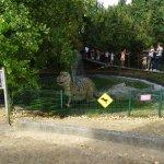 Photo de Festyland Parc