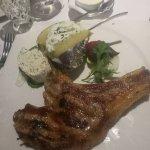Foto de Restaurante Marabu