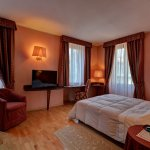 Photo of Hotel Due Mondi