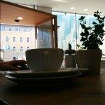 Coffee&Kitchen Foto