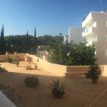 Photo de Invisa Hotel Ereso