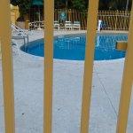 La Quinta Inn Ft. Lauderdale Tamarac East Foto