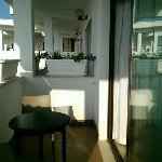 Donnalucata Hotel & Resort Foto
