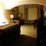 La Quinta Inn & Suites Dickinson Foto