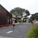 Lobos Lodge Foto