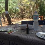 Is Arenas Camping Village Foto