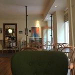 Hotel Vanilla Foto