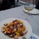 Foto de Restaurante Cerveceria Fina