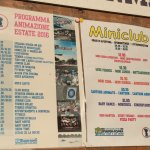 Foto de Hotel Club Spiaggia Romea