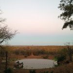 Tingala Lodge at Bed in the Bush Foto