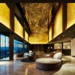 Mitsui Garden Hotel Nagoya Premier