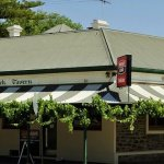Greenock Creek Tavern