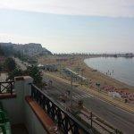 Hotel Residence Riviera Foto