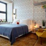 Foto di Domus Hotel Berlin Ku'Damm