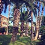Foto de Hotel La Laguna Spa & Golf