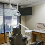 Flagstaff Visitor Center is just 3.8 miles away from cosmetic dentistry Aces Dental