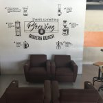 Kafe Hub