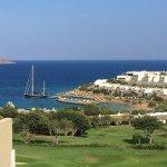 Porto Elounda Golf & Spa Resort Foto