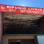 Photo of Albergo Livrio