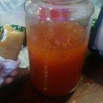 Photo of Barchelata beer bar