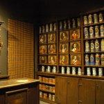 Museu Municipal de Llivia