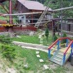 Photo of Hotel Cumpatu