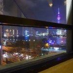 Foto de Les Suites Orient, Bund Shanghai