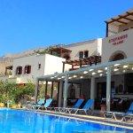Photo of Stefanos Village Hotel